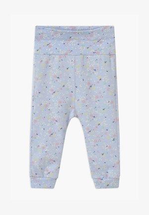 LONG MOTIV - Pijama - broken white