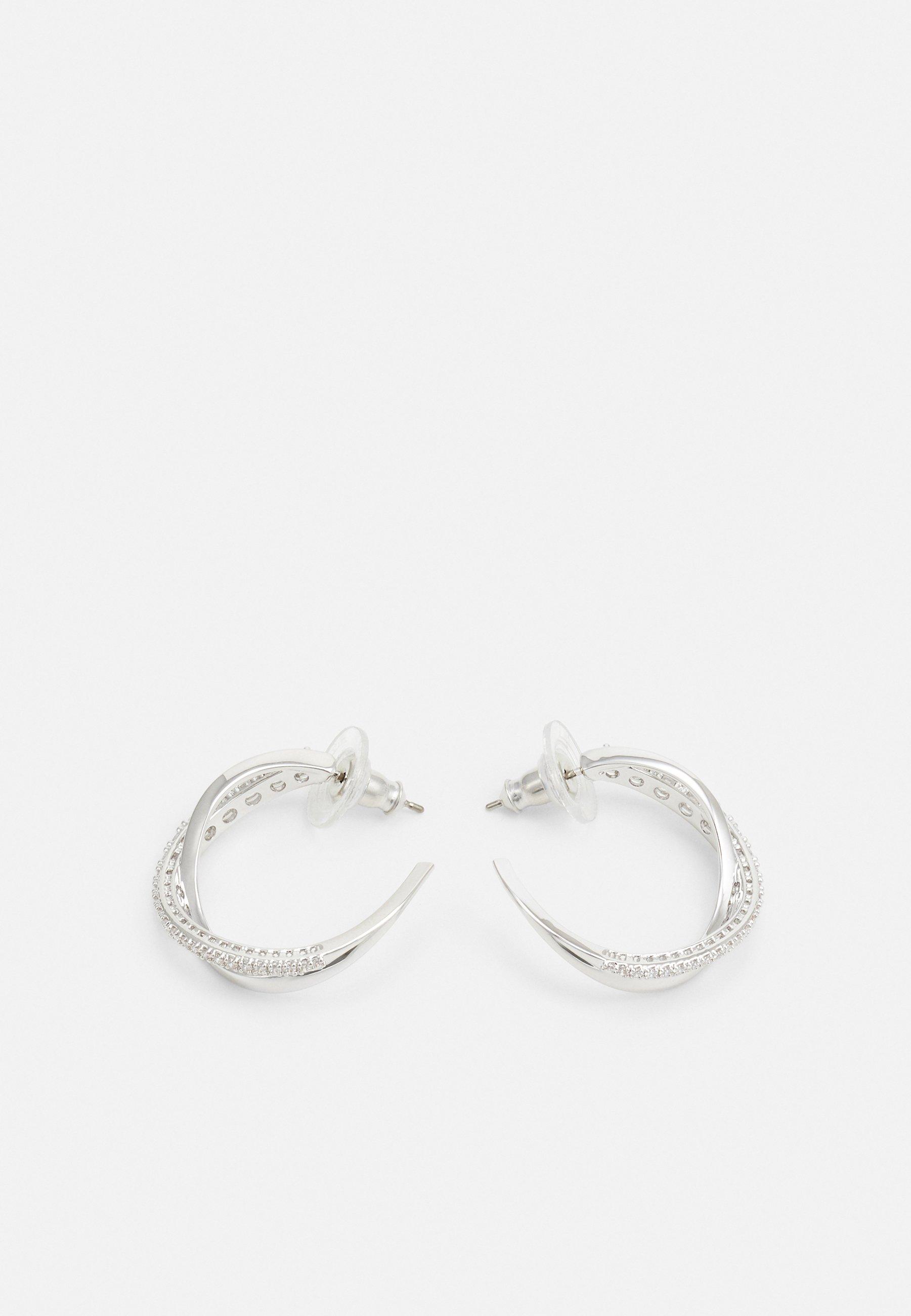 Women MINI HOOP - Earrings