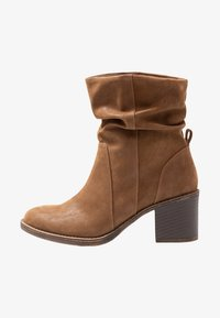 Bullboxer - Classic ankle boots - brown - 1