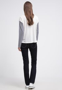 Pepe Jeans - NEW BROOKE - Slim fit jeans - rinsed denim - 2