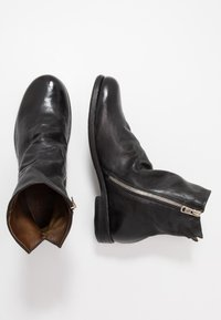A.S.98 - TRY - Classic ankle boots - nero - 1