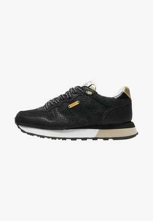 DOVER ANGY - Trainers - black