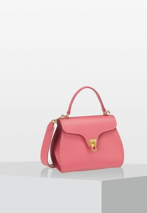 MARVIN  LADY BAG - Handbag - bouganville