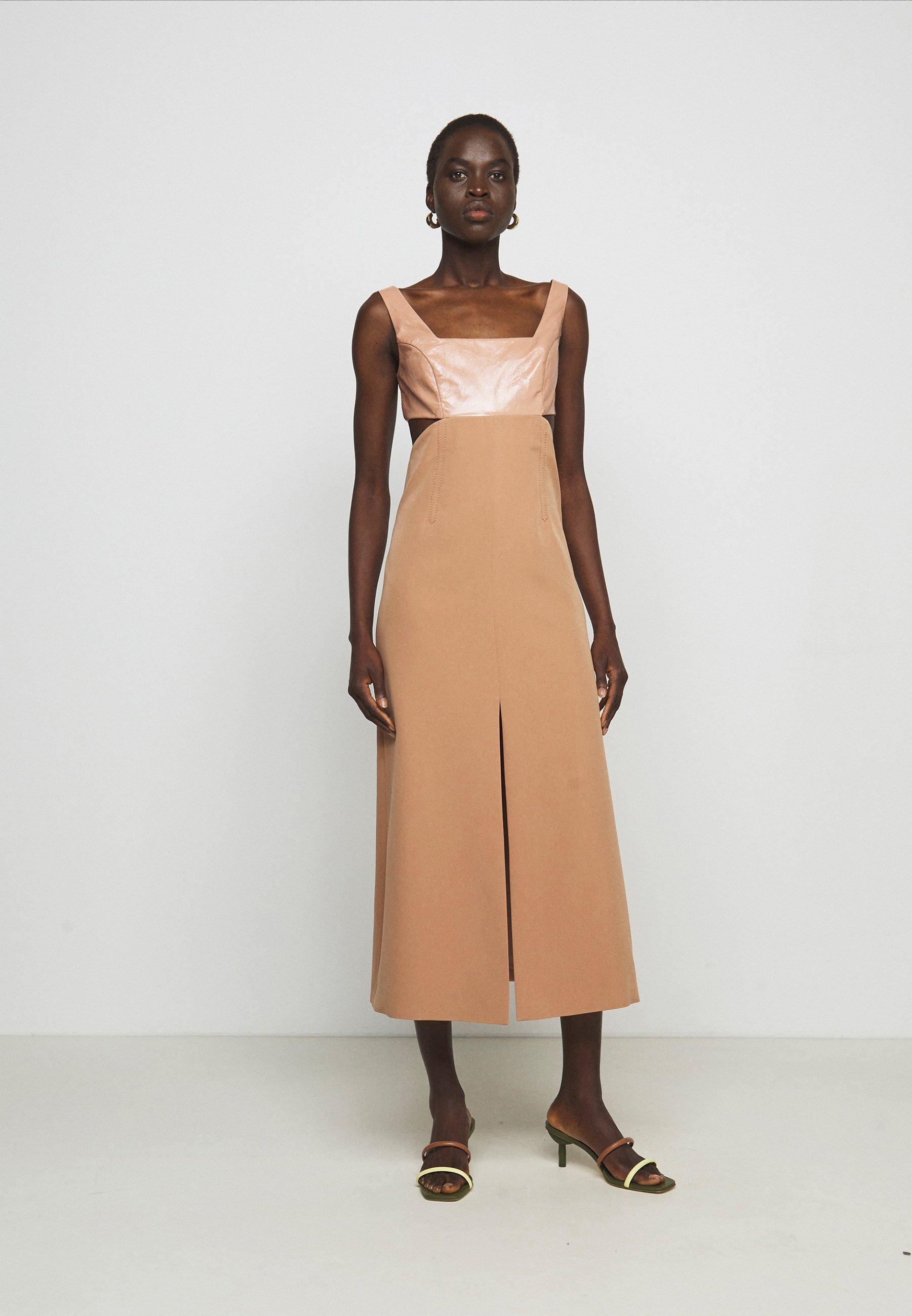 Women Cocktail dress / Party dress