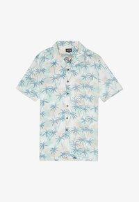 Billabong - VACAY - Shirt - multi - 0