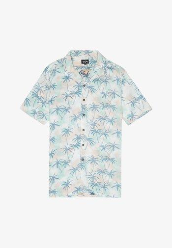 VACAY - Shirt - multi