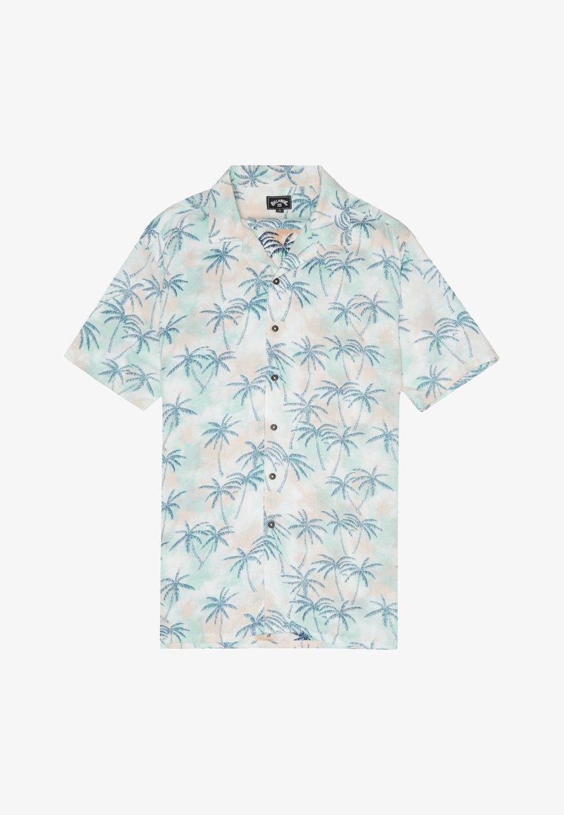Billabong - VACAY - Shirt - multi