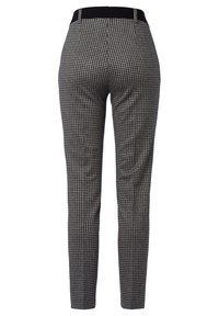 BRAX - STYLE LILLYTH - Trousers - black - 6