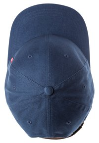 Levi's® - Cap - navy blue - 5