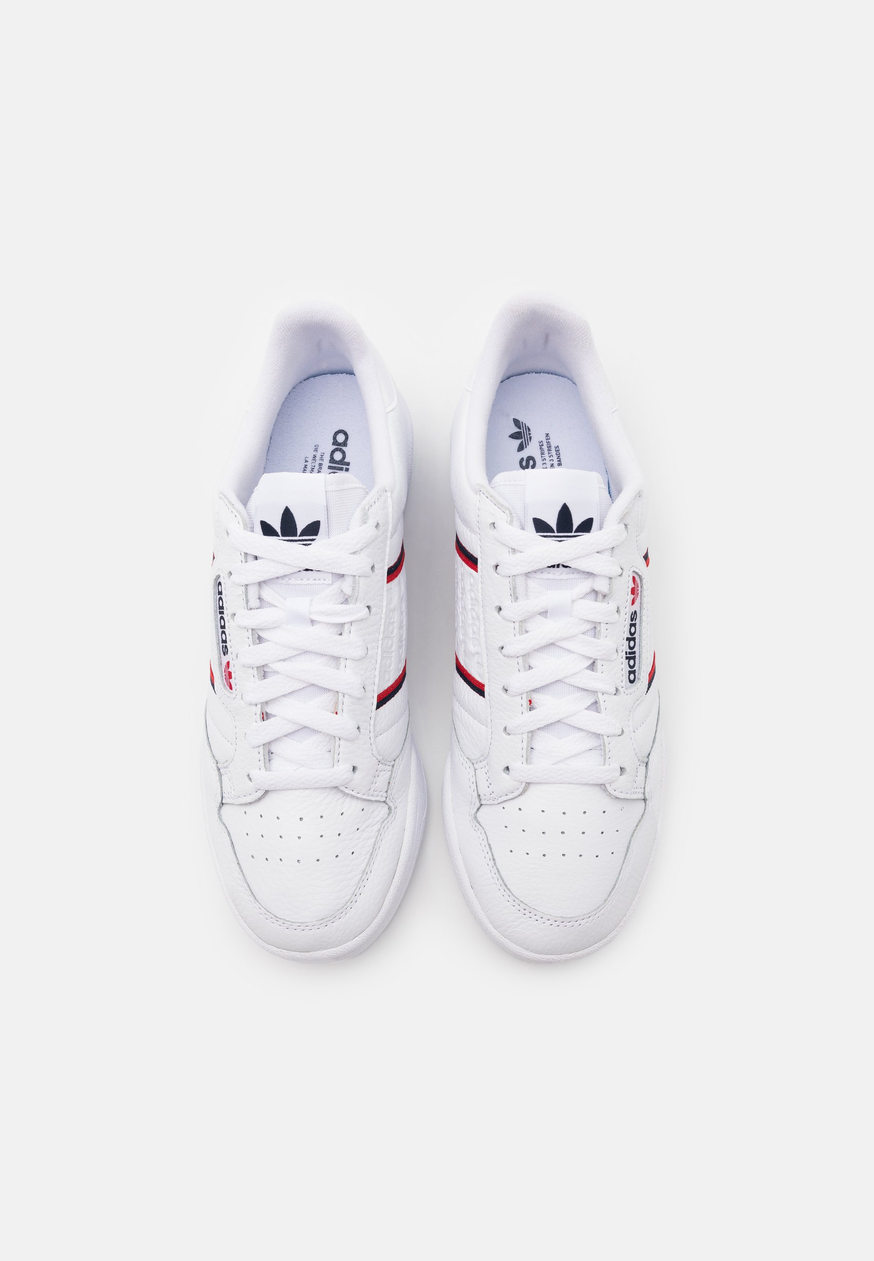 Men CONTINENTAL 80 SPORTS INSPIRED SHOES UNISEX - Trainers