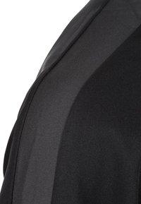 Nike Performance - DRY ACADEMY 18 - Tracksuit - black - 5