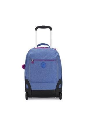 SARI - School bag - dew blue