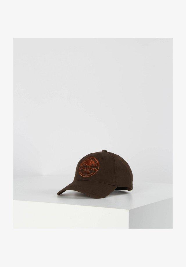 Cap - olive (403)