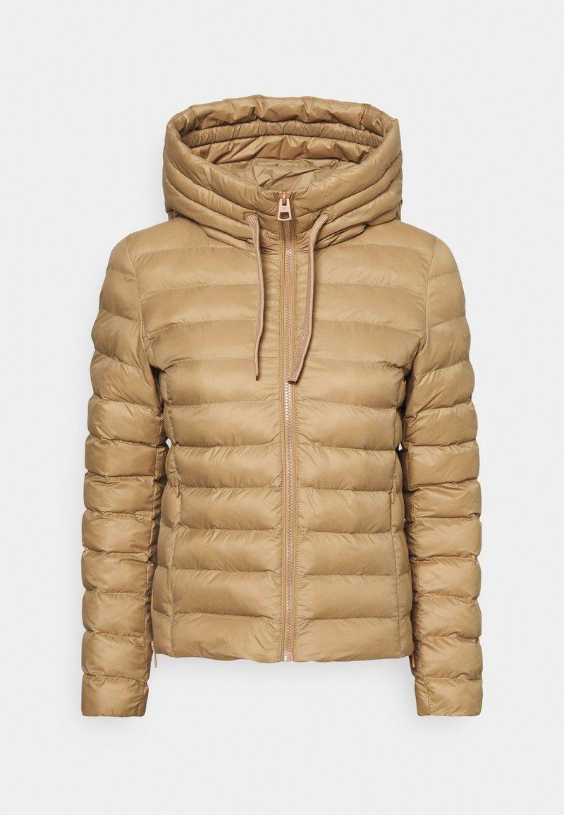 Marc O'Polo - Light jacket - soaked sand