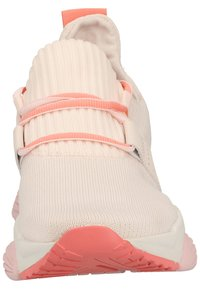Timberland - TIMBERLAND SNEAKER - Sneaker low - white 1001 - 6
