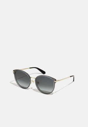 JONELLE - Sunglasses - grey