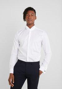 JOOP! - PAULY - Camicia elegante - white - 0