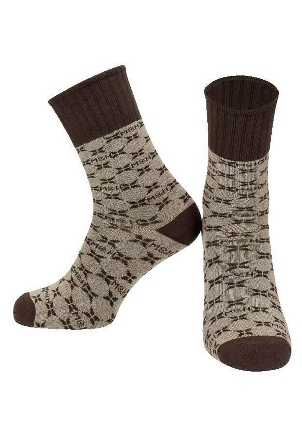 Homme CHARLIE - Chaussettes