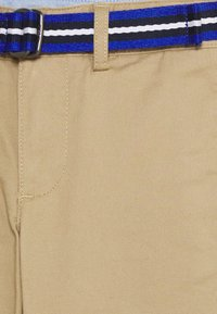 Polo Ralph Lauren - PANT - Chinos - classic khaki - 2