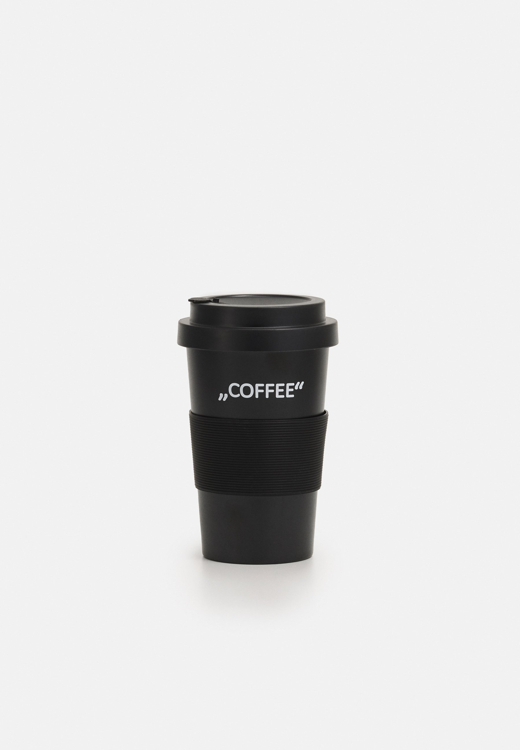 Women LETTERED COFFEE MUG UNISEX - Other accessories