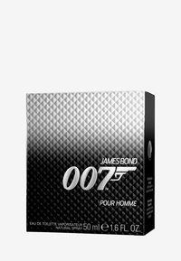 James Bond Fragrances - JAMES BOND 007 POUR HOMME EAU DE TOILETTE - Eau de Toilette - - - 2