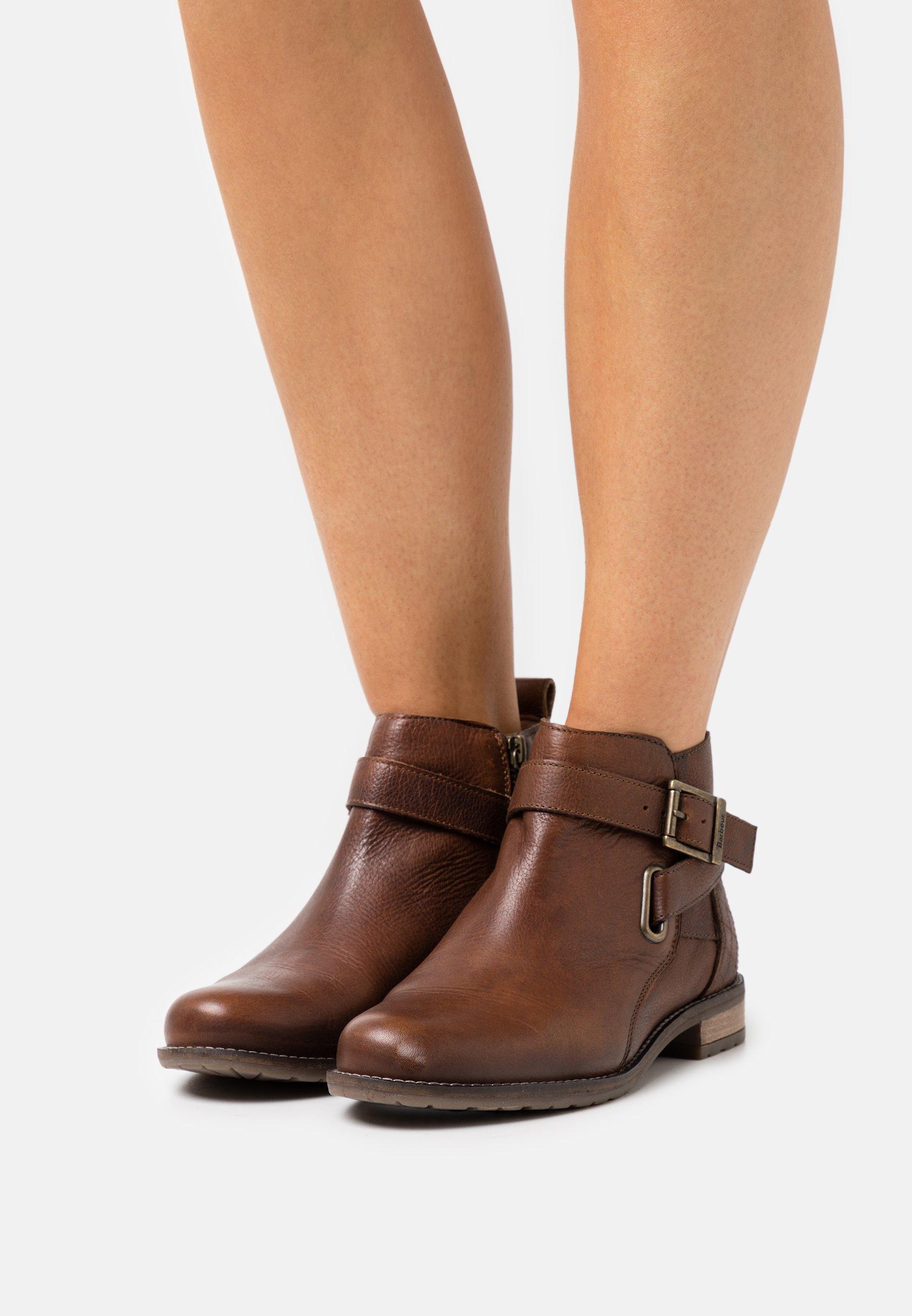 Damen JANE - Ankle Boot