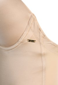 Ultimo - FULLER BUST LOW BACK - Body - nude - 4