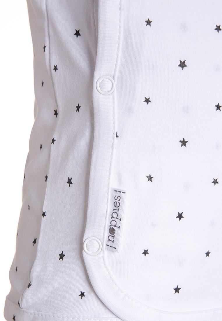 Kids ANNE  - Long sleeved top