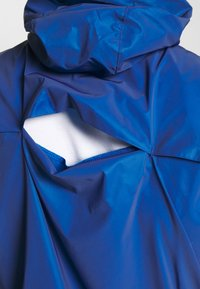 Ellesse - ARTENA - Training jacket - blue - 4