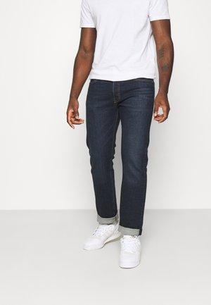 501® ORIGINAL - Straight leg jeans - unibrow
