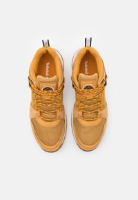 Timberland - SOLAR WAVE - Sneakers laag - wheat - 3