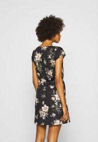 Anna Field - Day dress - multicoloured - 2