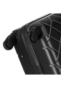Wittchen - Wheeled suitcase - schwarz - 6