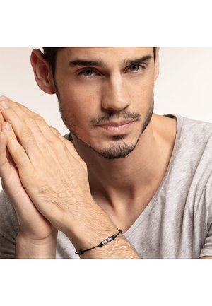 Armband - bunt