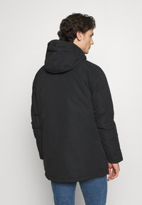 Jack & Jones - Winter coat - black - 3