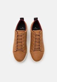 PS Paul Smith - LEE - Sneaker low - tan - 3