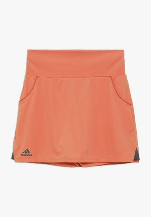 CLUB SKIRT - Sports skirt - ambtin/gresix