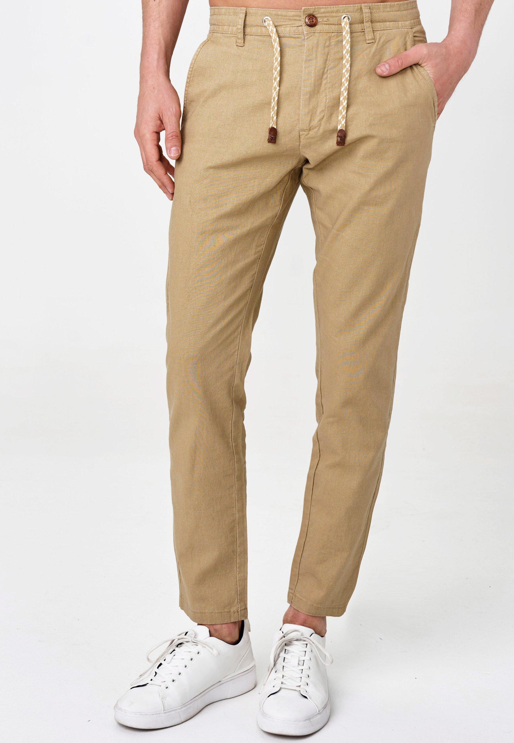 Homme BOULWARE - Pantalon classique