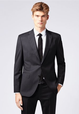 JOHNSTONS - Suit jacket - anthrazit