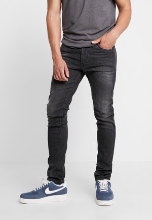 TEPPHAR - Vaqueros slim fit - 082as