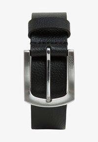 Esprit - Belt - black - 2