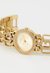Guess - Hodinky - gold-coloured - 4