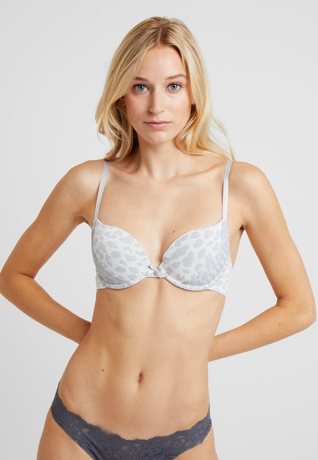 ANOUK - Push-up-bh'er - off-white/grey