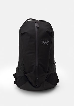 ARRO 22 BACKPACK UNISEX - Rucksack - carbon copy