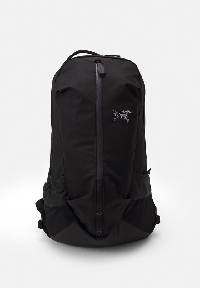 ARRO 22 BACKPACK UNISEX - Sac à dos - carbon copy