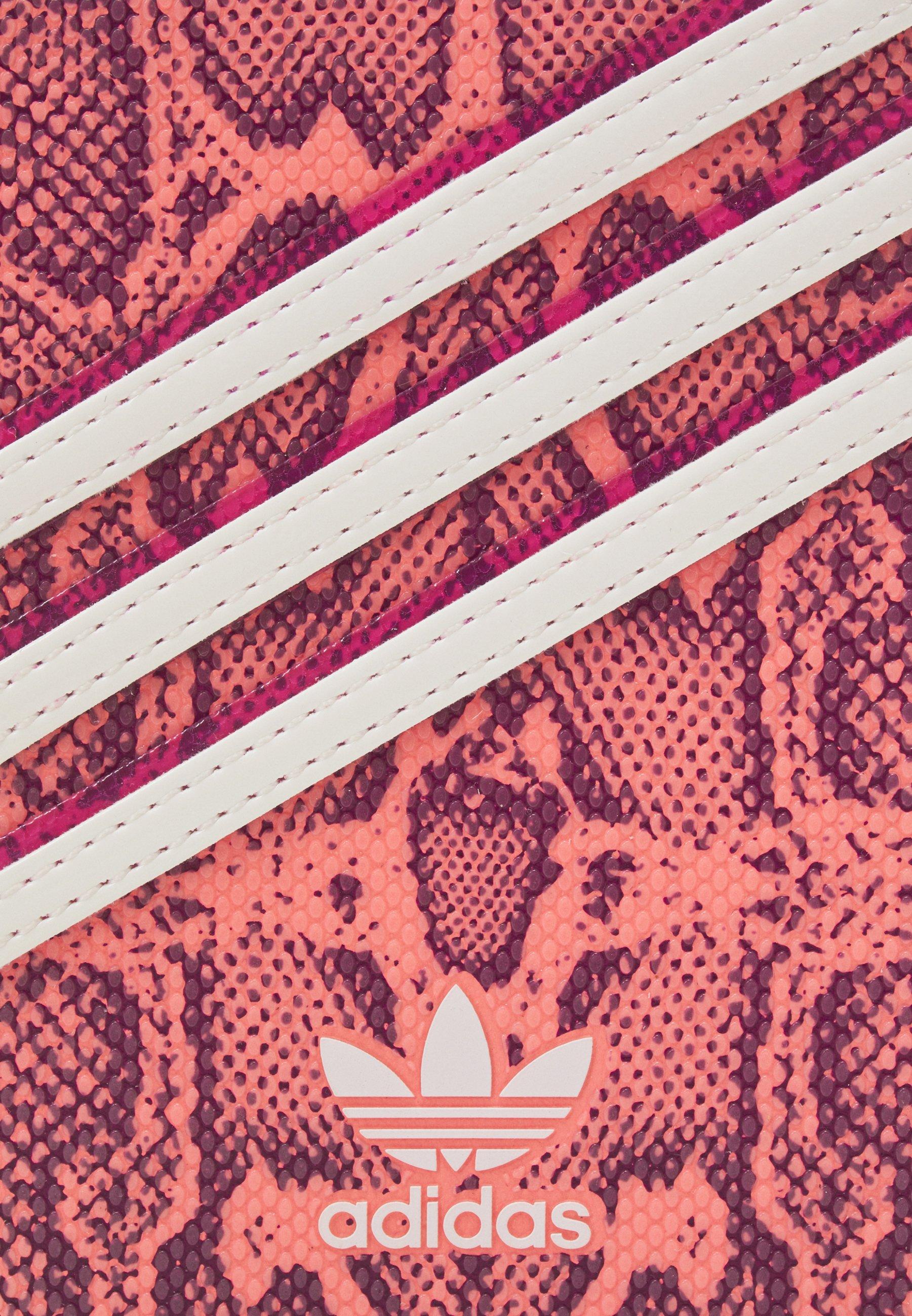 adidas Originals Mobilveske - power berry/power pink/rosa wU845OcErpj6sJ1