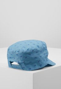 pure pure by BAUER - KIDS - Gorra - storm blue - 3