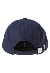 New Era - 9FORTY MLB - Cap - navy - 3