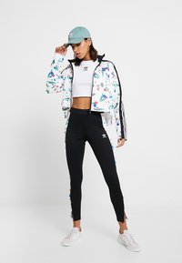 adidas Originals - Trainingsjacke - multicolor - 1