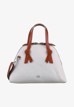 LOVELY DAY  - Sac à main - offwhite